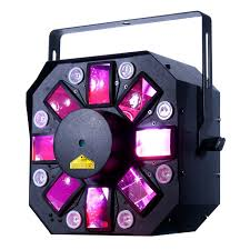 ADJ Stinger Led effekt rent