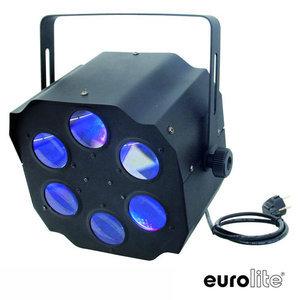 Eurolite LED FE800 led efekt rent